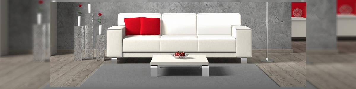 """רהיטי לובלינר בע""""מ - תמונה ראשית"""