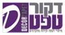 """דקור טפט שטיחי ישראלי בע""""מ בירושלים"""