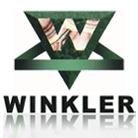 """שיש א. וינקלר אשדוד בע""""מ"""