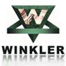"""שיש א. וינקלר אשדוד בע""""מ - תמונת לוגו"""
