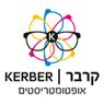 קרבר אופטומטריסטים - תמונת לוגו
