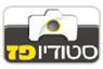 סטודיו פז-מעבדה מקצועית - תמונת לוגו