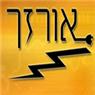 אורזך יצחק- חשמלאי מוסמך בחיפה