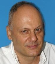 פרופ יורם פולמן - מומחה גב