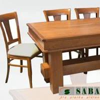 """סאבא- ייצור ושווק רהיטים בע""""מ"""