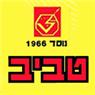 טביב קירור ומיזוג - תמונת לוגו