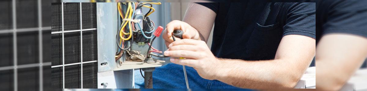 אביגל שירותי חשמל איציק - תמונה ראשית
