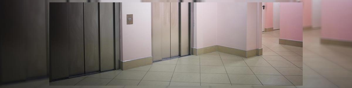 """צמרת מעליות בע""""מ - תמונה ראשית"""
