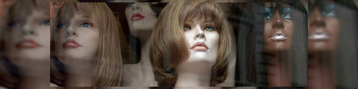 הוראות חדשות פאות יפה - ניו יורק ישראל, השתלת שיער, רבי עקיבא 47, בבני ברק SY-19