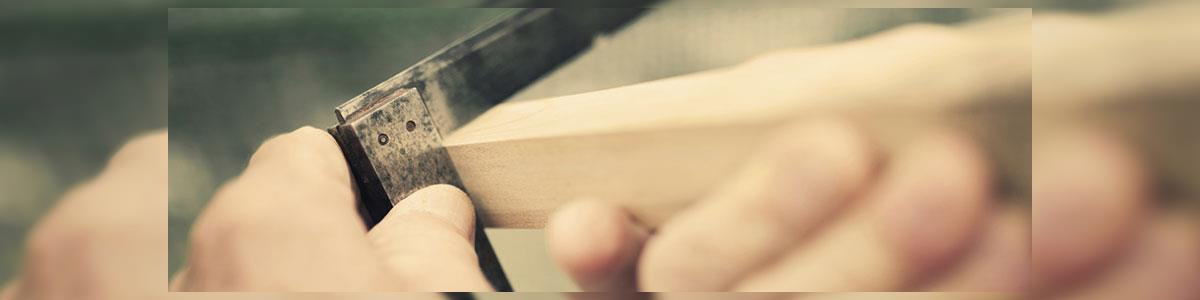 מוני שלמה מקלות דיבלים עץ - תמונה ראשית