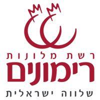 מלון רימונים שלום ירושלים בירושלים