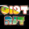 דפוס דנה מוטי - תמונת לוגו