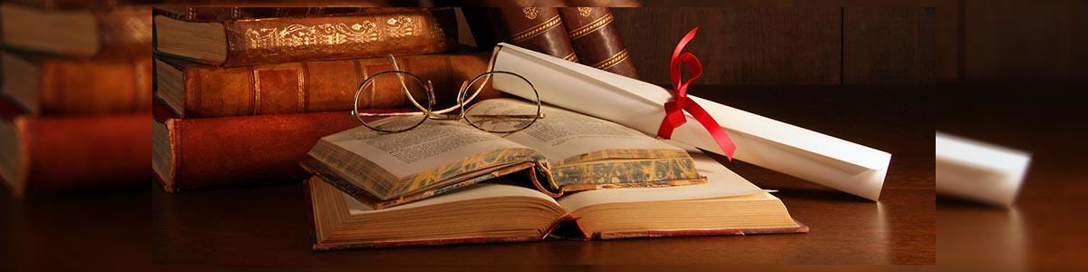 הגדול מיטלמן משה, טוענים רבניים, פינס 11, בירושלים - דפי זהב LM-06