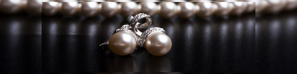 קובי הרוש - תכשיטים ושעונים - תמונה ראשית