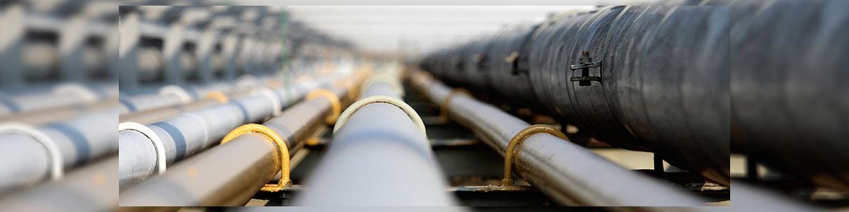 """סוכנות השרון להספקת דלק בע""""מ - תמונה ראשית"""