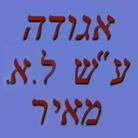 """אגודה ע""""ש ל.א. מאיר"""