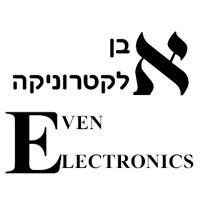 אבן אלקטרוניקה