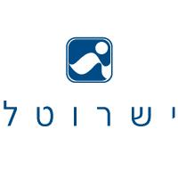 ישרוטל לגונה - תמונת לוגו