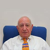אמנון אברהמי עורך דין ונוטריון