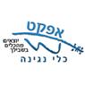 """""""אפקט"""" כלי נגינה בע""""מ בירושלים"""