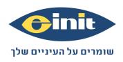 עינית-מכון למשקפיים בירושלים