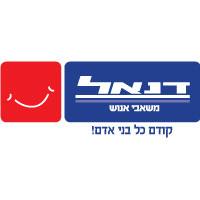 דנאל -משאבי אנוש - תמונת לוגו