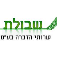 שיבולת - תמונת לוגו