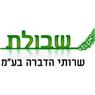 שיבולת- לוגו