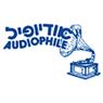 אודיופיל בני טסלר בחיפה