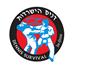 דניס הישרדות-הגנה עצמית - תמונת לוגו