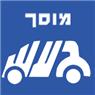 מוסך ג.ע.ש. - תמונת לוגו