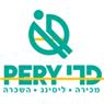 פרי השכרת רכב בתל אביב