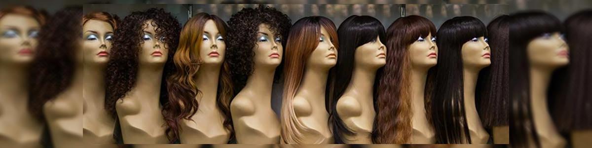 פרוספר אוחיון- המרכז להחלקות שיער - תמונה ראשית