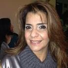 קלרה יהב - מכון יופי ואסתטיקה - תמונת לוגו