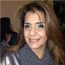קלרה יהב - מכון יופי ואסתטיקה בפתח תקווה