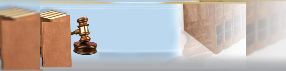 """עו""""ד ונוטריון כוכבי דורון - תמונה ראשית"""