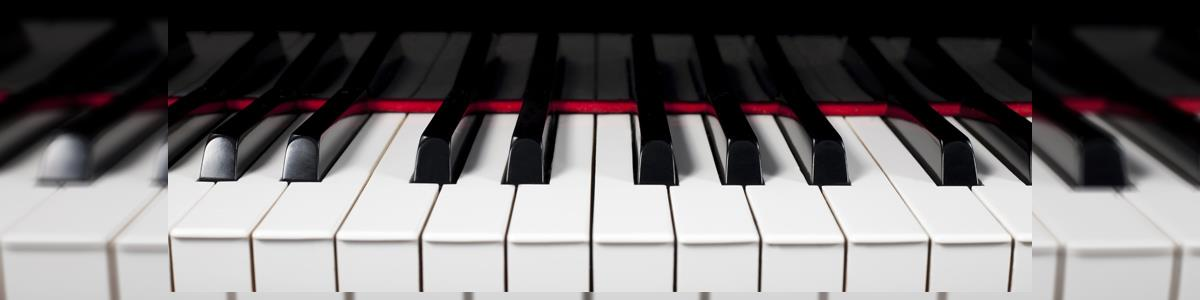 הכל לפסנתר-ינצ'יק טומי - תמונה ראשית