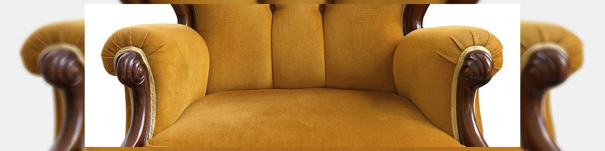 אורי שירין-יהפוך את רהיטך לחדש - תמונה ראשית