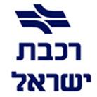 """תחנת רכבת-ת""""א ההגנה בתל אביב"""