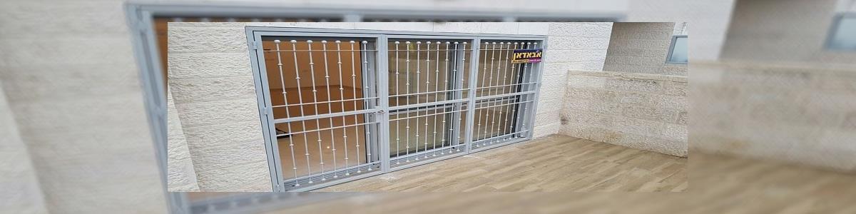 מסגריית אבאדאן - תמונה ראשית