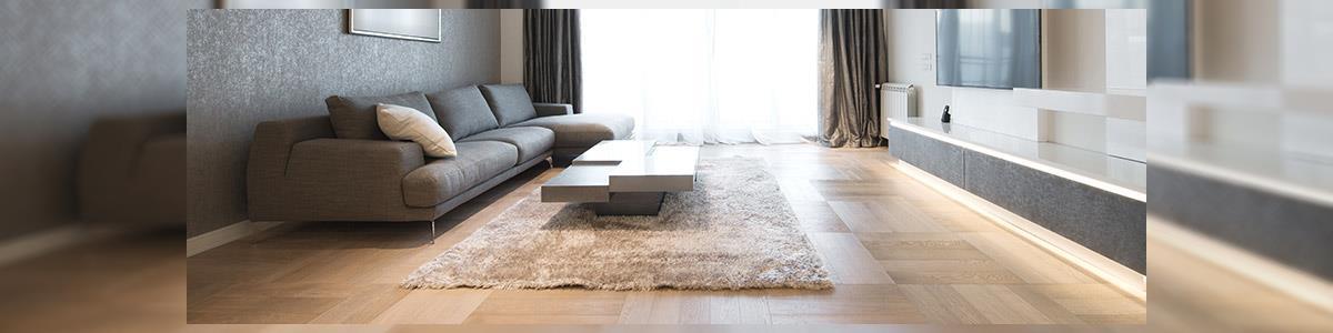 שטיחי דוד ופרקטים - תמונה ראשית
