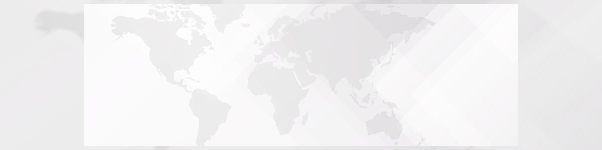 אליטה - תרגום סימולטני ועוקב - תמונה ראשית