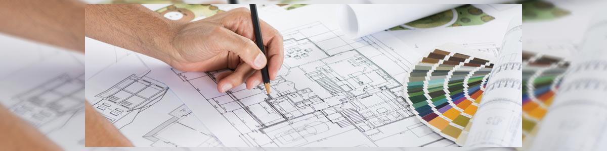 ברוורמן יעל-אדריכלות ועיצוב - תמונה ראשית