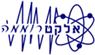אלקטרוממה בחיפה