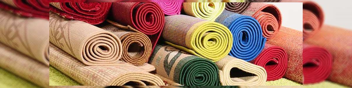 """אותנטי השוק הגדול לשטיחים מקוריים 3000 בע""""מ - תמונה ראשית"""