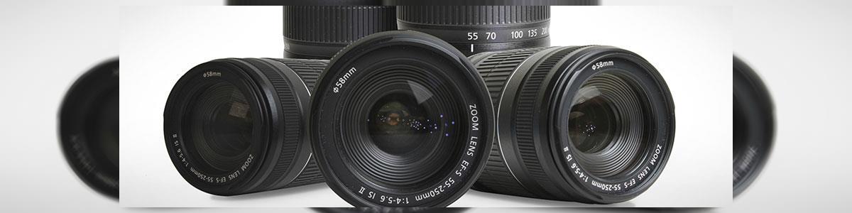 """אוסקר אלקטרו צילום בע""""מ - תמונה ראשית"""