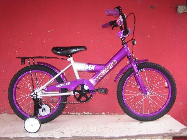 תיקון אופניים