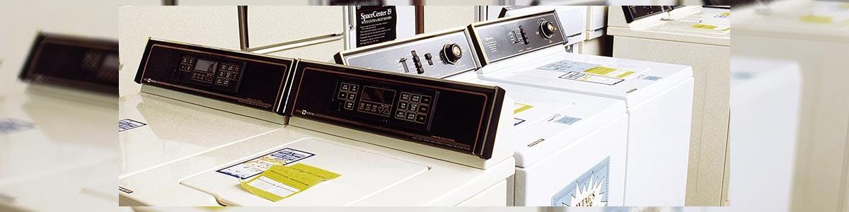 """הסלון הלבן מוצרי חשמל בע""""מ - תמונה ראשית"""