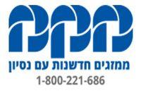 """אמ. מ.ק.מ. מיזוג אויר בע""""מ בתל אביב"""