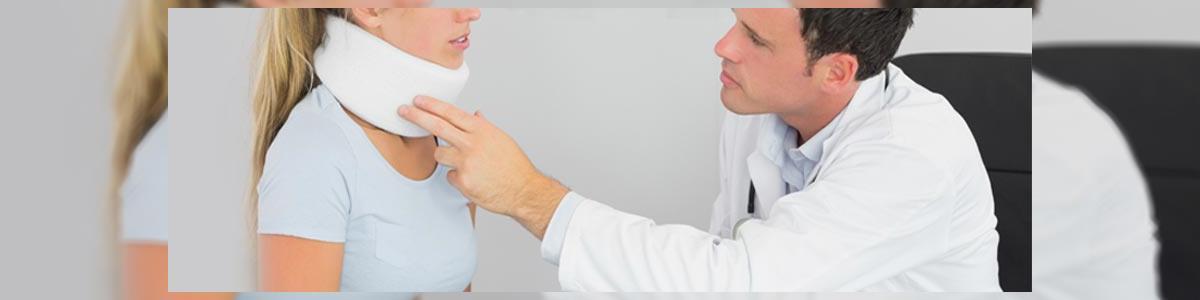 י.אור פונוקול - ציוד ומכשור רפואי - תמונה ראשית